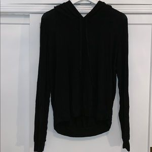 Sweaters - Brandy Melville (super softttt!) thin sweater